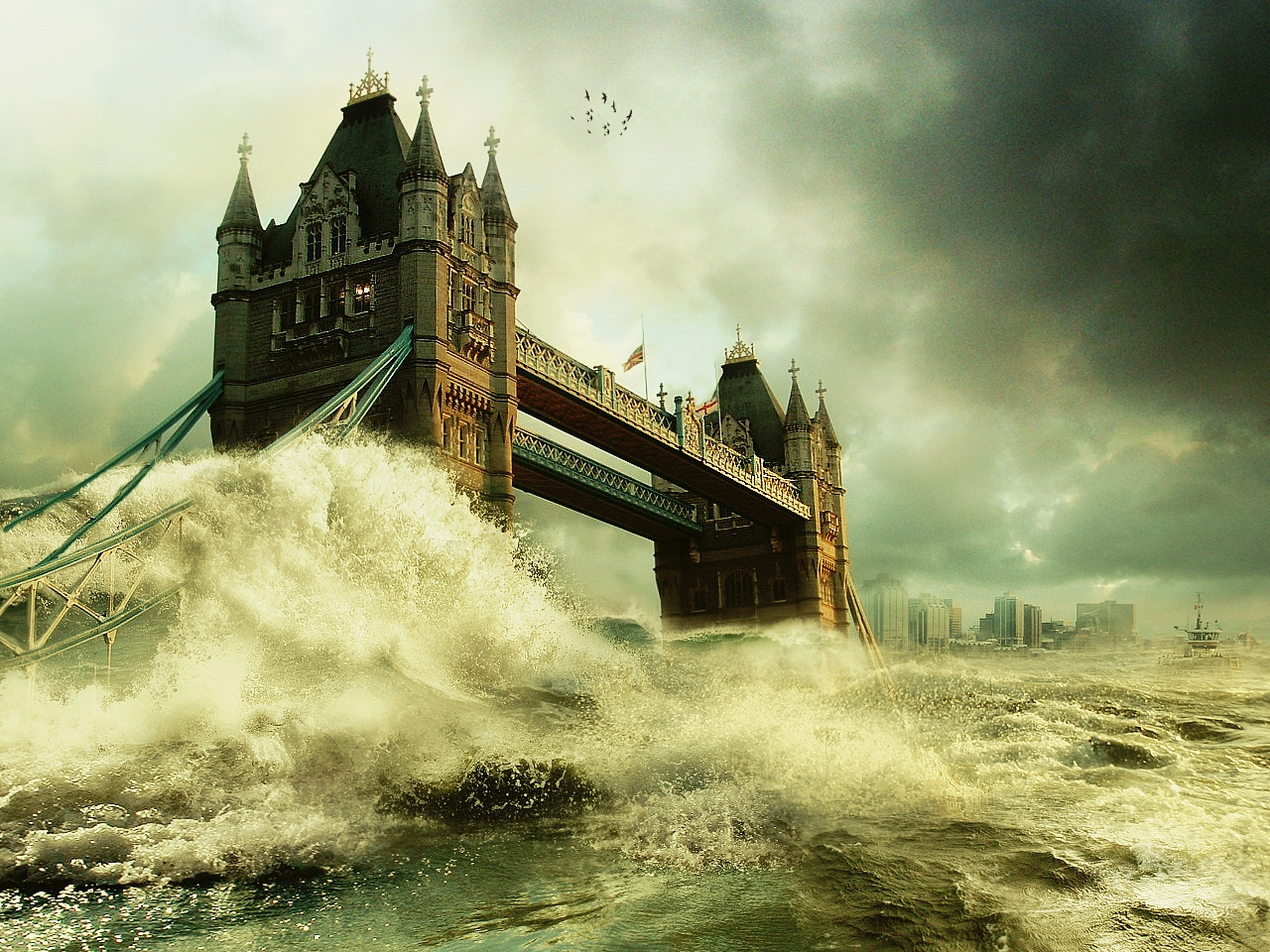 tower_bridge__by_phyzer